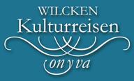 Wilcken-Kulturreisen